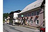 Privaat Annaberg Austria