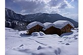 Cottage La Clusaz France
