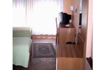 Hotel 20155 Shkodër v Shkodra – Pensionhotel - Hoteli