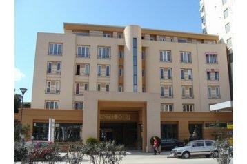 Hotel 20170 Tirana