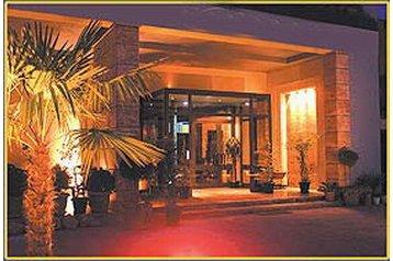 Hotel 20170 Tirana v Tirana – Pensionhotel - Hoteli