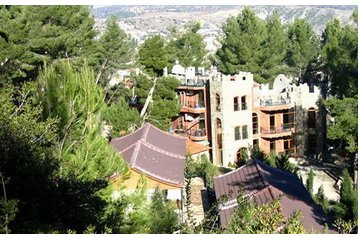 Hotel 20184 Berat v Berat – Pensionhotel - Hoteli