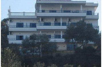 Hotel 20186 Golem