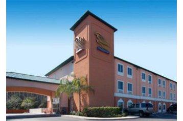 Hotel 20189 Orlando