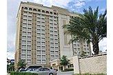 Hotel 20192 Orlando v Orlando – Pensionhotel - Hoteli