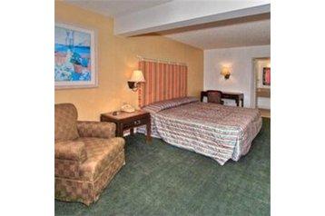 Hotel 20193 Orlando v Orlando – Pensionhotel - Hoteli