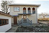 Dom wakacyjny Verchovyna
