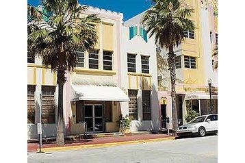 Hotel 20202 Miami Beach