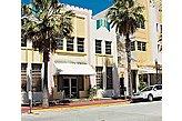 Hotel 20202 Miami Beach v Miami Beach – Pensionhotel - Hoteli