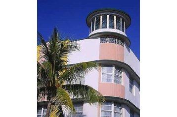 Hotel 20205 Miami Beach