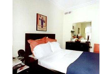 Hotel 20205 Miami Beach v Miami Beach – Pensionhotel - Hoteli