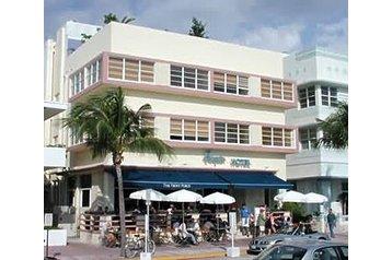 Hotel 20208 Miami Beach