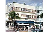 Hotel 20208 Miami Beach v Miami Beach – Pensionhotel - Hoteli