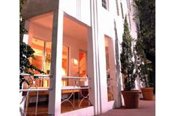 Hotel 20210 Miami Beach