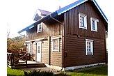 Chata Nida Litva