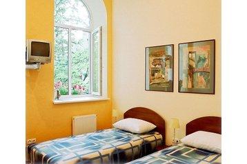 Lithuania Penzión Vilnius, Vilnius, Interior