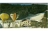 Privaat Gosau Austria