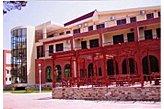 Hotell Golem Albaania