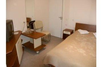 Hotel 20237 Vilnius v Vilnius – Pensionhotel - Hoteli