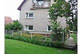 Privát Jazernica Slovensko - více informací o tomto ubytování