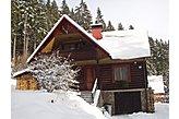 Chata Ružomberok Slovensko - více informací o tomto ubytování