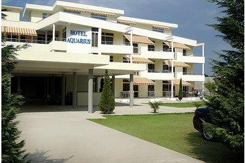 Hotel 20262 Velipojë