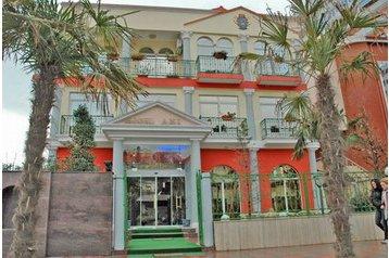 Hotel 20263 Durrës