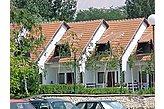 Hotel Veliko Gradište Serbien