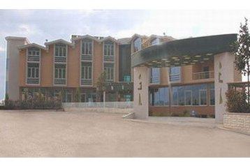 Hotel 20285 Tirana