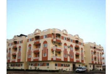 Apartmán 20286 Hurghada