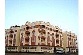 Apartmán Hurghada Egypt - více informací o tomto ubytování