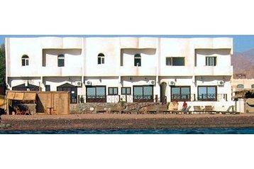 Penzion 20290 Dahab