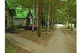 Bungalo Volgograd Venemaa