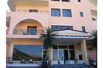 Hotel 20304 Sarandë