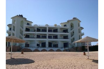 Privát 20307 Hurghada
