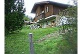 Chata Reichenau Rakousko