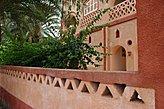Chata Luxor Egypt - více informací o tomto ubytování