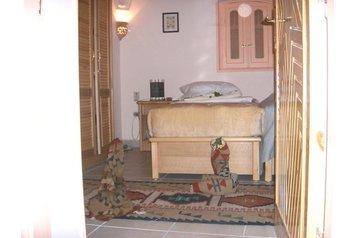 Nočitev 20324 Dahab v Dahab – Pensionhotel - Apartmaji. Kraj in datum. TUKAJ.