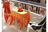 Apartmán Luxor Egypt - více informací o tomto ubytování