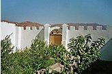 Chata Dahab Egypt - více informací o tomto ubytování