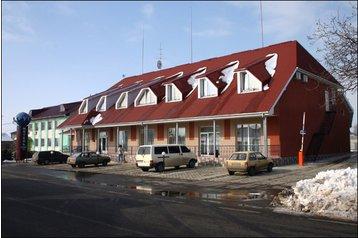 Hotel 20354 Cholmok