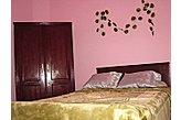 Nočitev 20362 Káhira v Kahira – Pensionhotel - Apartmaji. Kraj in datum. TUKAJ.