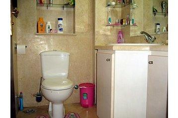 Nočitev 20367 El Gouna v El Gouna – Pensionhotel - Apartmaji. Kraj in datum. TUKAJ.