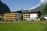 Appartement Kaprun Österreich