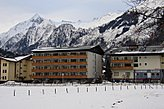 Appartamento Kaprun Austria