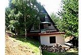 Ferienhaus Treska Serbien