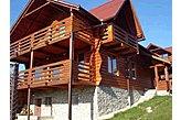 Ferienhaus Beliş Rumänien