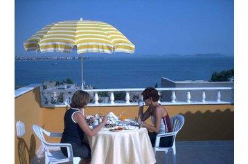 Hotel 20388 İstanbul