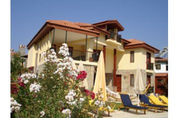 Hotel 20395 Dalyan