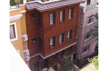 Hotel 20397 İstanbul